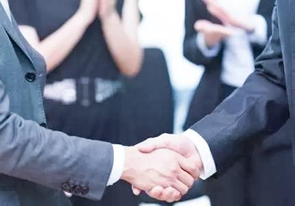 冠昊生物机构投资者交流会