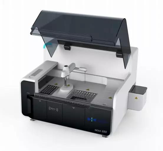 园区企业动态 | 广州恒泰生物科技有限公司旗下产品喜获二类医疗器械注册证